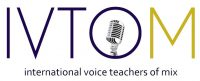 ivtom-international-voice-teachers-of-mix