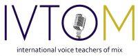 ivtom-international-voice-teachers-of-mix